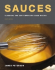 Sauces : Classical and Contemporary Sauce Making, Fourth Edition - eBook