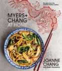 Myers+Chang at Home : Recipes from the Beloved Boston Eatery - eBook