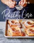 Pastry Love : A Baker's Journal of Favorite Recipes - eBook