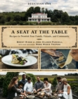 Beekman 1802: A Seat at the Table : Recipes to Nourish Your Family, Friends, and Community - eBook