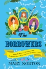 Borrowers Collection - eBook