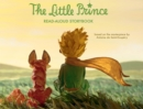 The Little Prince Read-Aloud Storybook : Abridged Original Text - eBook