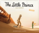 The Little Prince Family Storybook : Unabridged Original Text - eBook