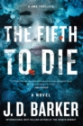 The Fifth to Die - eBook