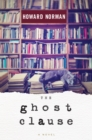 The Ghost Clause - eBook