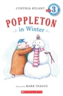 Poppleton in Winter - Book