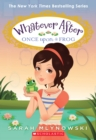 Once Upon a Frog (Whatever After #8) - Book