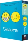 Smile and Sisters: The Box Set - Book