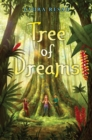 Tree of Dreams - Book