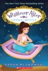Genie in a Bottle (Whatever After #9) - Book