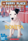 Bonita (The Puppy Place #42) - Book
