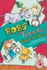 Perfecto Pet Show (Bobs and Tweets #2) - Book