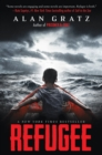Refugee - Book
