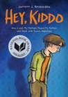 Hey Kiddo - Book