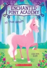 All That Glitters (Enchanted Pony Academy #1) - Book
