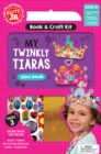 Twinkly Tiaras - Book
