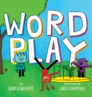 Wordplay - Book