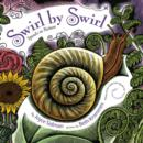Swirl by Swirl : Spirals in Nature - Book