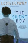 The Silent Boy - eBook