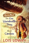 The One Hundredth Thing About Caroline - eBook