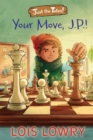 Your Move, J.P.! - eBook
