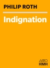 Indignation - eBook