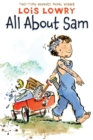 All About Sam - eBook