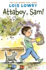 Attaboy, Sam! - eBook
