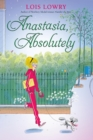 Anastasia, Absolutely - eBook