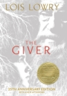 The Giver - eBook