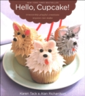 Hello, Cupcake! - eBook