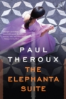 The Elephanta Suite - eBook
