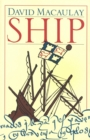 Ship - eBook