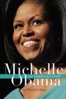 Michelle Obama : An American Story - eBook