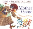 Mother Goose Numbers on the Loose - eBook