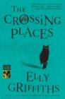 The Crossing Places - eBook