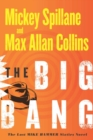 The Big Bang - eBook