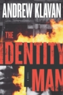 The Identity Man : A Novel - eBook