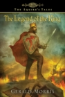 The Legend of the King - eBook