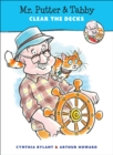 Mr. Putter & Tabby Clear the Decks - eBook
