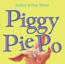 Piggy Pie Po - eBook