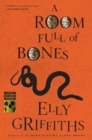A Room Full of Bones : A Ruth Galloway Mystery - eBook