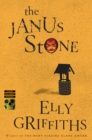 The Janus Stone - eBook