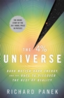 The 4 Percent Universe : Dark Matter, Dark Energy, and the Race to Discover the Rest of Reality - eBook
