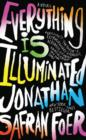 Everything Is Illuminated - eBook