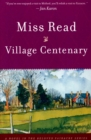 Village Centenary : A Novel - eBook