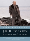 J.R.R. Tolkien : Author of the Century - eBook