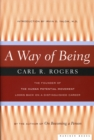 A Way of Being - eBook