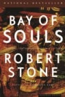 Bay of Souls : A Novel - eBook