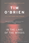 In the Lake of the Woods - eBook